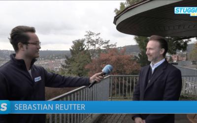 STUGGI-TV – Weitere Kandidaten stellen sich vor